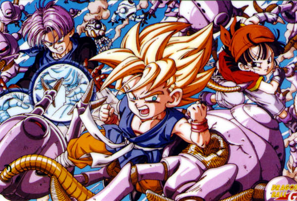 trunks,gotenandpan.jpg